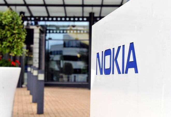 Nokia ready to work with BSNL and Airtel to bring 5G in India