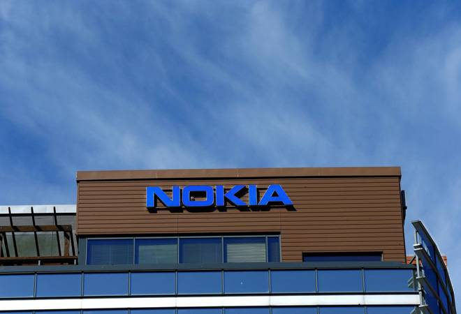 Nokia launches software upgrade to 5G technology