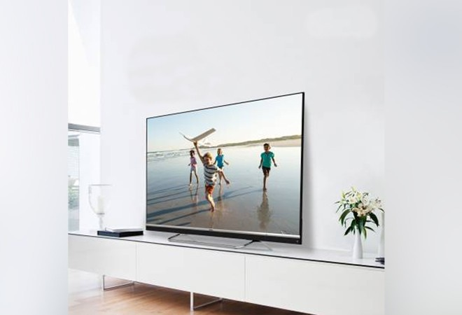 Flipkart launches 55-inch Nokia 4K TV; check price, availability, features