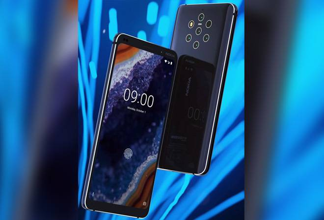 Nokia 6.2, Nokia 9 PureView likely to be launched in India today; here are the details