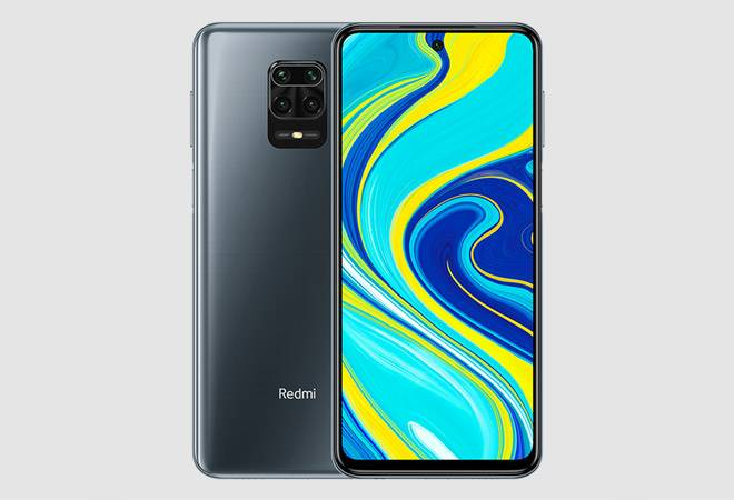 Redmi Note 9 Series Launched In India Specs Prices Sale Date