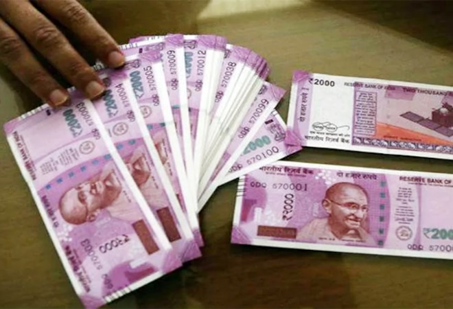 Has printing of Rs 2,000 notes stopped? Here's what we know