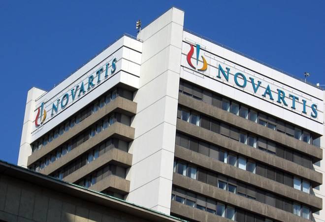 Novartis launches digital innovation hub in Hyderabad