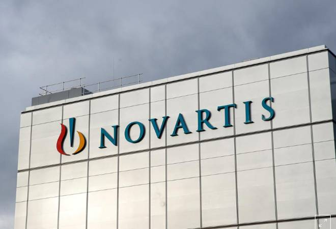 Novartis plans to give away 100 doses of world's costliest therapy to some patients