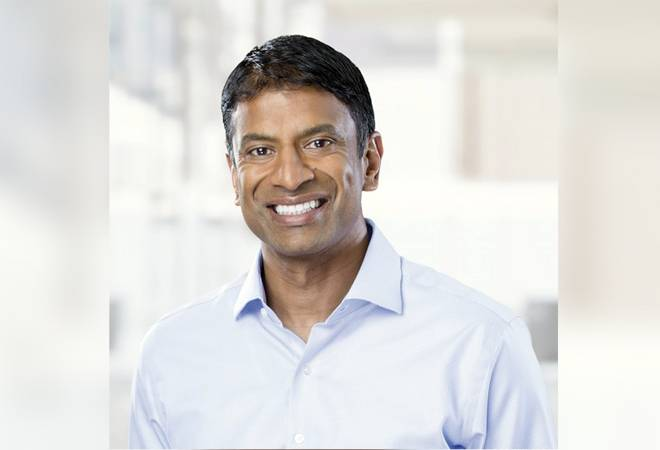 We need short-term launches to keep driving growth: Novartis CEO