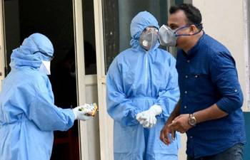 Coronavirus outbreak: Heart patients need to be extra cautious of COVID-19 pandemic