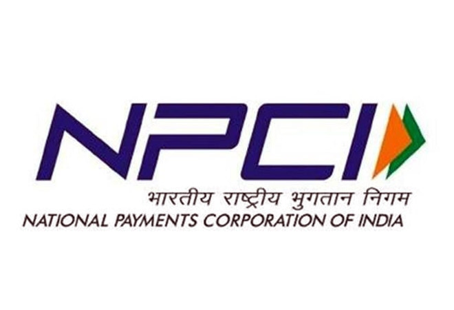 COVID-19 pandemic increased momentum of digitisation in India, says NPCI COO