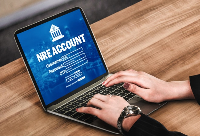 Ask Money Today: NRO vs NRE accounts - which one to choose for stock market investment?