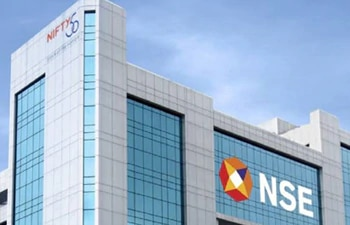 NSE trading suspension, Mumbai blackout: These 'tech glitches' make a worrying trend