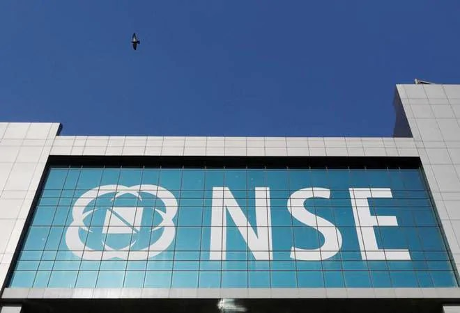 NSE to delist 9 under liquidation firms from October 17