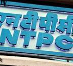 NTPC augments COVID-19 care facilities, adds over 500 oxygen beds