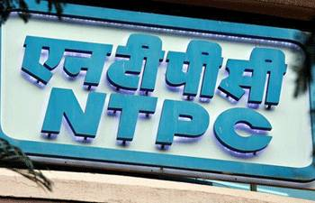 NTPC inks Rs 5,000 crore term-loan pact with SBI