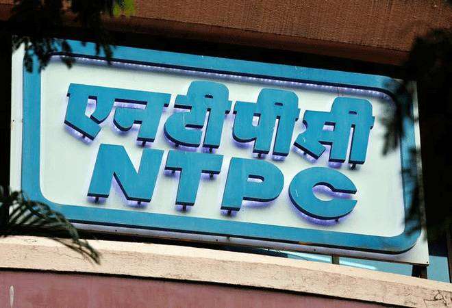 NTPC may offer Rs 10,000 crore for govt's stake in NEEPCO, THDC: Report