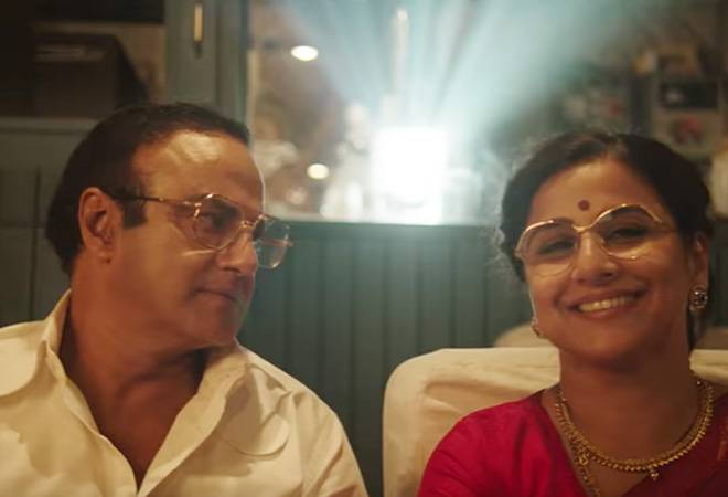 NTR Kathanayakudu Box Office Prediction: NT Rama Rao biopic expected to earn around Rs 30 crore on Day 1