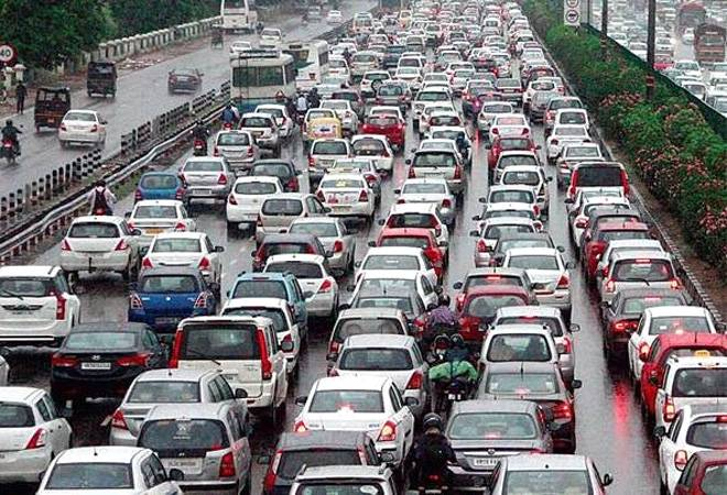 Odd-even scheme in Delhi: Who is exempted, what's the fine and when does it begin?