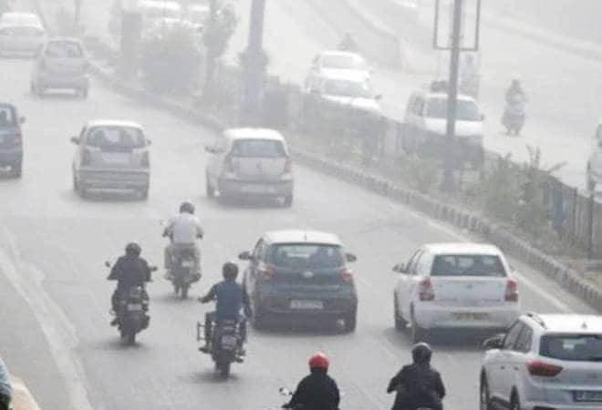 Odd-even scheme kicks-starts in Delhi; check rules, timings, penalty