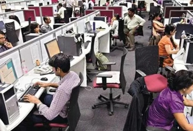 Indian employees work longest, paid least globally with no leisure hours, claims ILO report