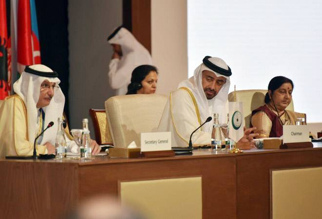 OIC Summit 2019: Despite Pakistan's demands, Kashmir not mentioned in the final Abu Dhabi Declaration