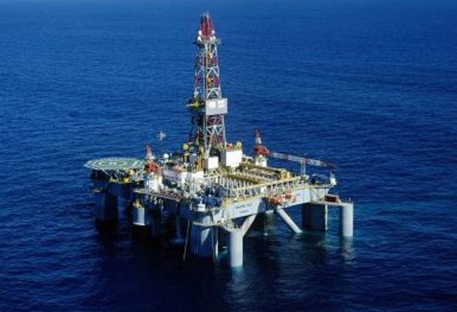 Oil falls to $78 as mkt awaits OPEC meet outcome