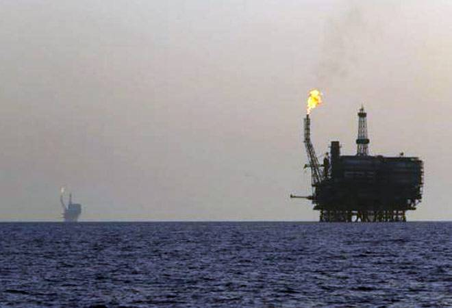 Should the govt sell oil producing fields?