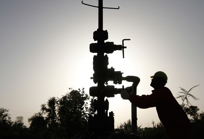 Govt may exempt ONGC, OIL from fuel subsidy payment in FY15
