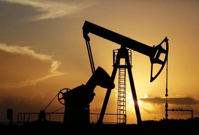 Crude oil prices slump 2% over rising Coronavirus cases in ChinaCrude oil prices slump 2% over rising Coronavirus cases in China