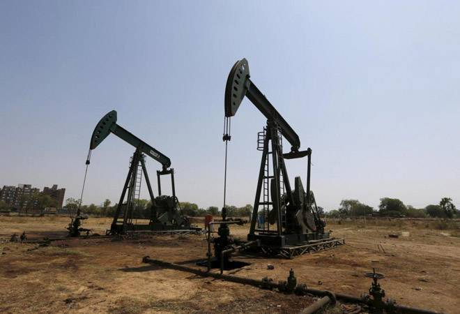 India offers 23 oil, gas and coal blocks in OALP-III bid round