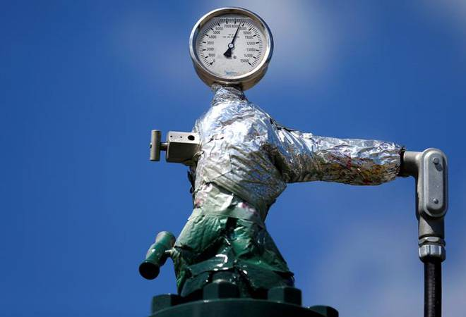 Oil prices plunge as new mutant coronavirus strain revives demand fears