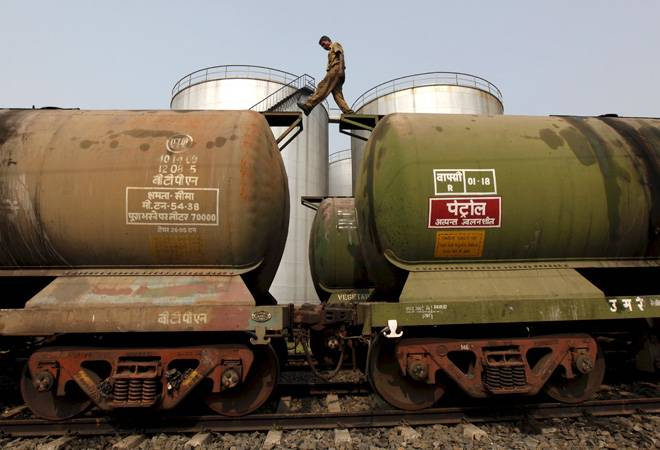 Saudi Aramco attacks: India steps up efforts to deal with oil crisis