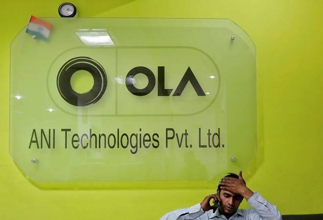 Ola loses licence in Karnataka for running bike taxis in Bengaluru