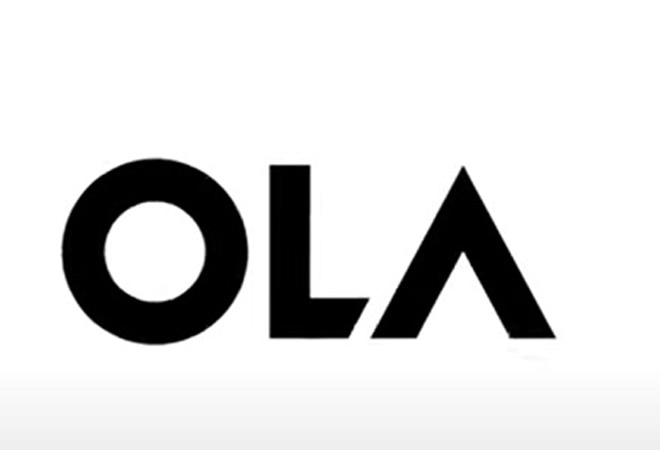 Ola electric 2-wheeler factory to begin production in coming months