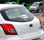 Ola joins forces with Microsoft to study air quality in Delhi