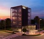 Ola Electric appoints Bentley, Aston Martin, Jaguar designer as Head of Vehicle Design