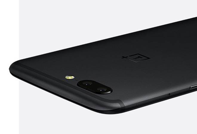 One Plus 5 to launch in US today, India launch slated for 22 June