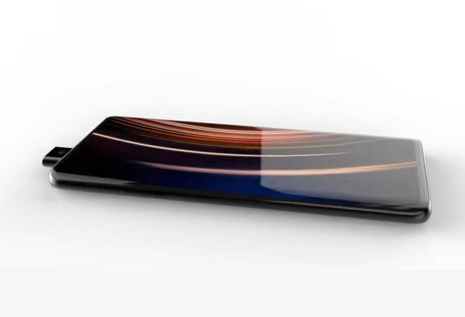 OnePlus 7 Pro, OnePlus 7 may launch on May 14; Key specs, features we know so far