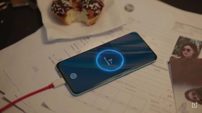 OnePlus Nord CE 5G comes with Warp Charge 30T Plus fast charging tech