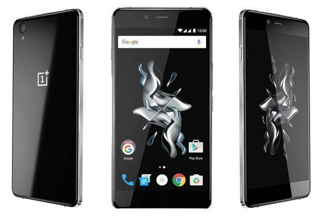 OnePlus 3 to be launched in second quarter of 2016