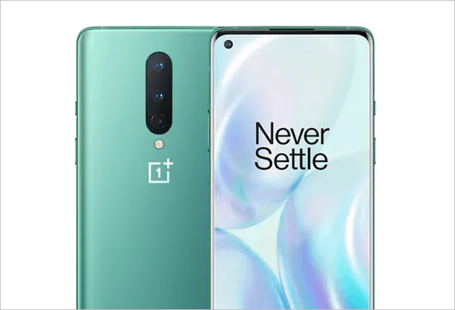 OnePlus 8T launch confirmed; check out expected price, features, other details