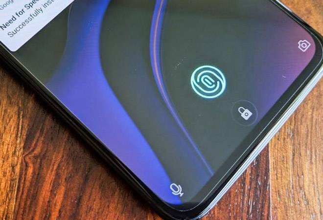 OnePlus 6T users experience 'screen tearing' issue