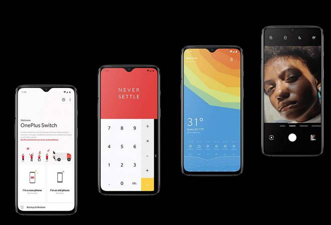OnePlus 7 is on sale for Rs 32,999; check specifications and offers