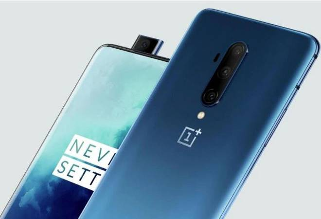 OnePlus 7T Pro launch at 8:30 pm today; check out price, features, how to livestream event