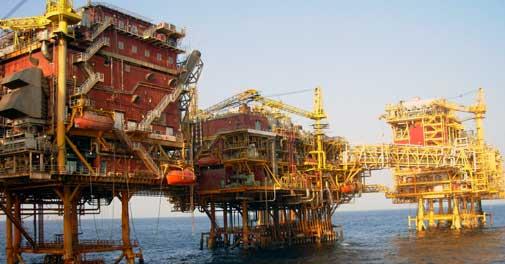 ONGC losing focus, says OilMin's brief to Modi govt