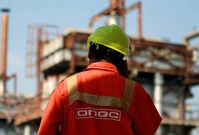 ONGC finds oil, gas reserves in MP, West Bengal; to open 2 new basins in India