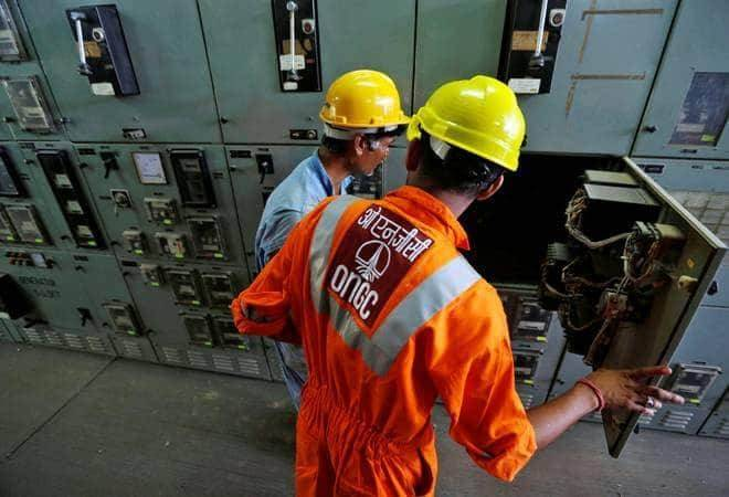 ONGC invites bids to boost production in ageing oil and gas fields