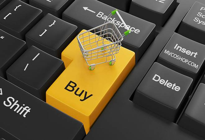 India's online retail market to cross $170 billion by FY30: Jefferies