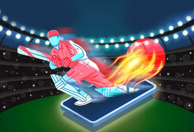 BCCI overlooks China's Tencent owns 13% of new IPL sponsor Dream 11