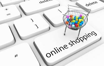 Govt to soon roll out e-comm policy to deal with counterfeit products