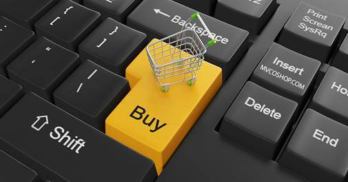 Indian e-commerce industry likely to reach $90-100 bn in 3-4 years: Flipkart Group CEO