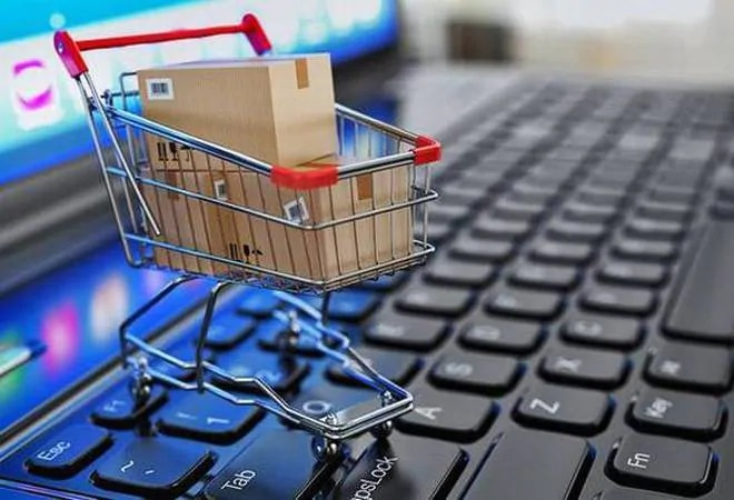 Festive cheer limited to e-commerce players this year