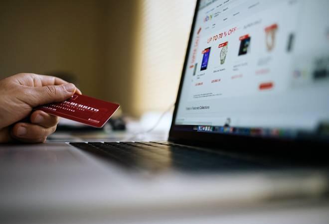 Lockdown 4.0: Amazon, Flipkart to deliver phones, laptops, other non-essential items in red zones